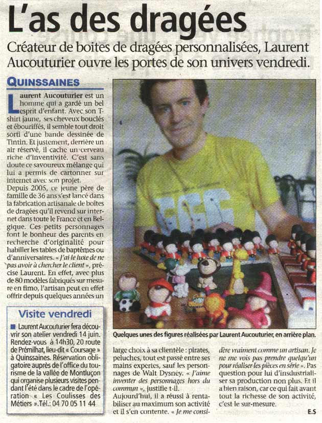 article-semaine-allier-2013