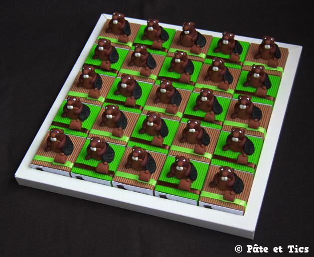 boites-dragees-castors-04