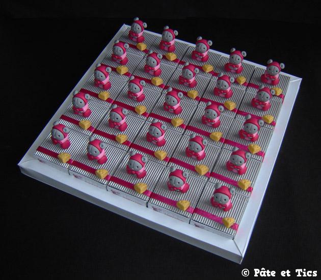 boites-dragees-doudou-souris-04