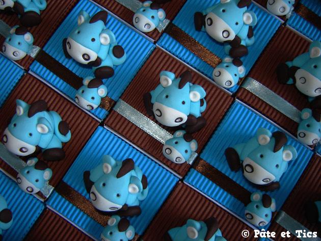 boites-dragees-doudous-anes-02