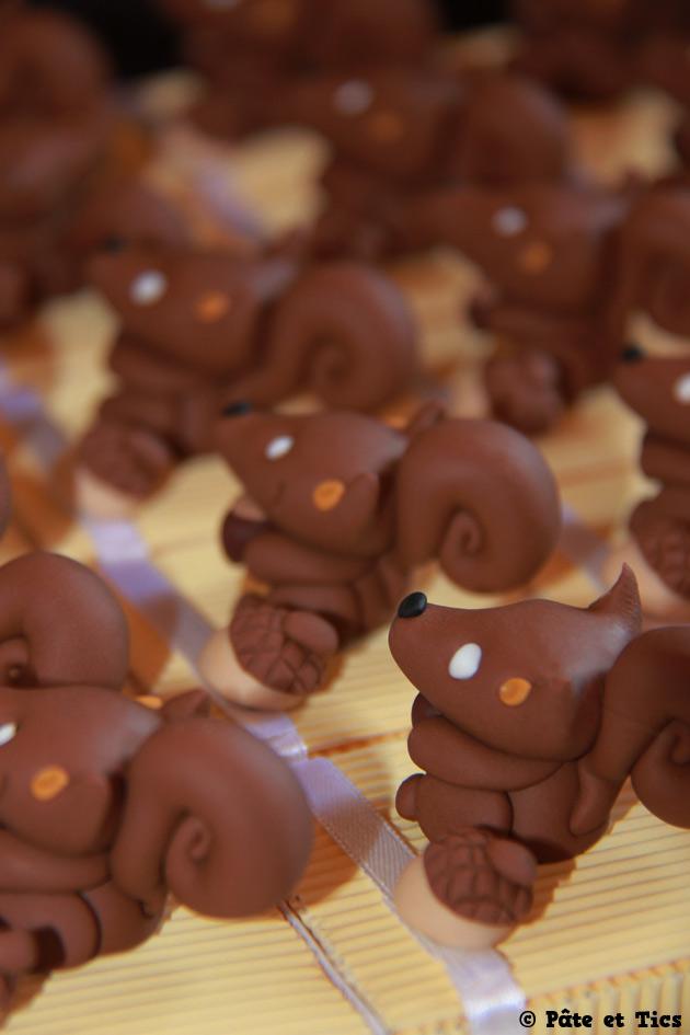 boites-dragees-ecureuils-02