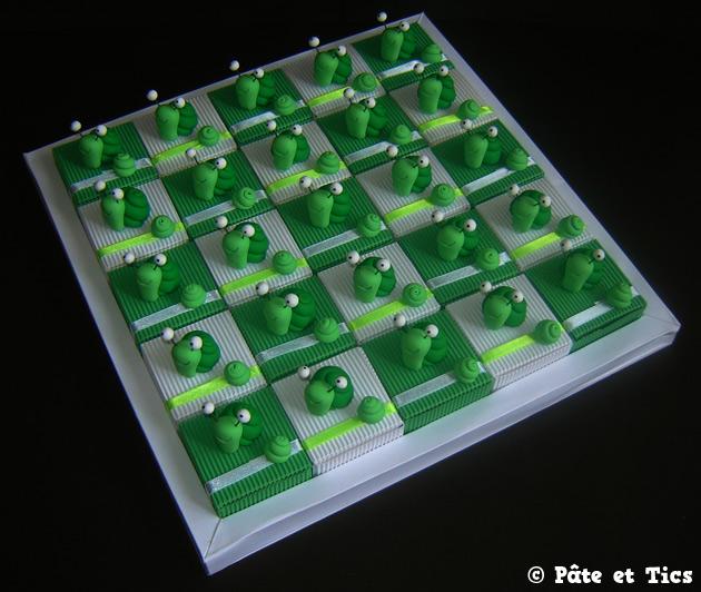 boites-dragees-escargots-04