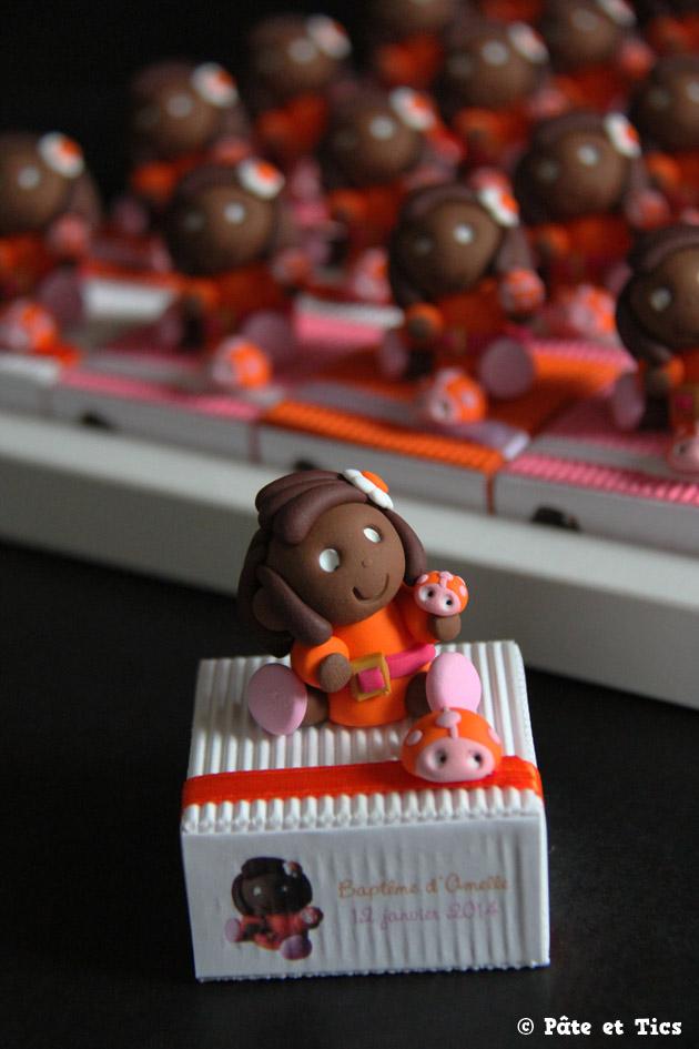 boites-dragees-filles-coccinelles-03