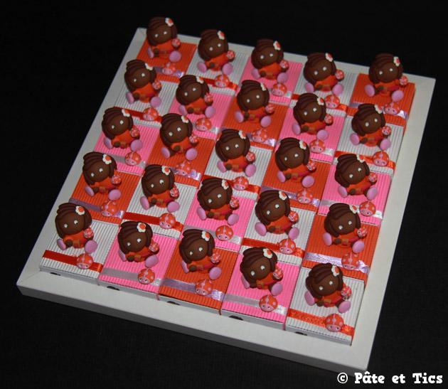 boites-dragees-filles-coccinelles-04