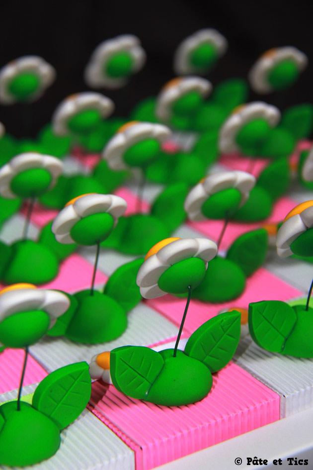 boites-dragees-fleurs-02