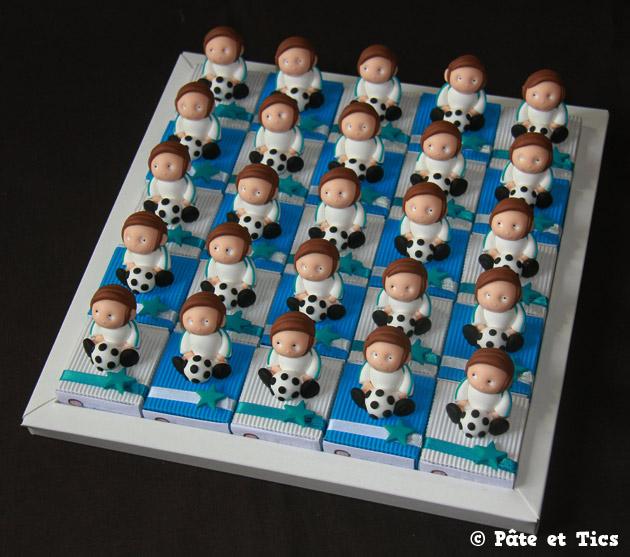 boites-dragees-footballeurs-04
