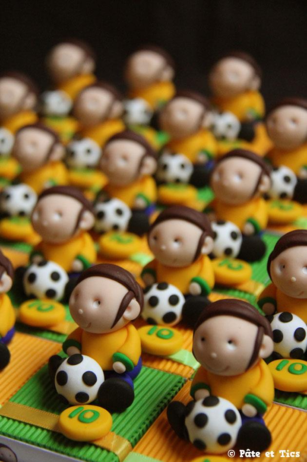 boites-dragees-footballeurs-07