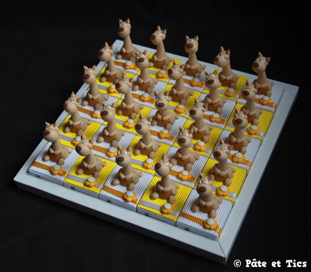 boites-dragees-kangourous-04