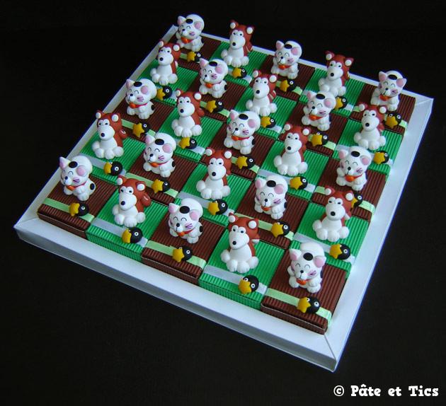 boites-dragees-manekineko-akita-04