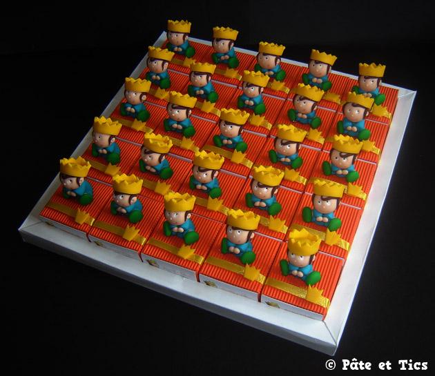 boites-dragees-rois-04