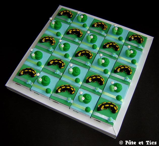 boites-dragees-salamandres-04