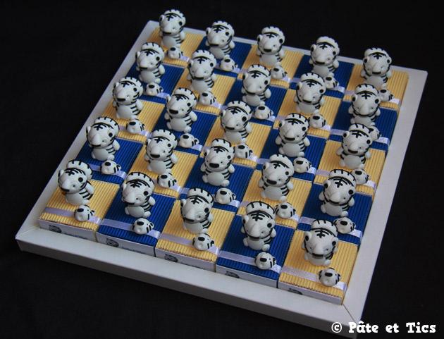 boites-dragees-tigres-blancs-04