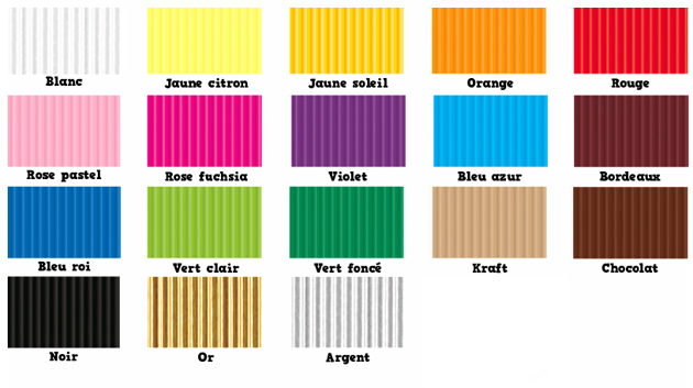 couleurs-carton-ondule