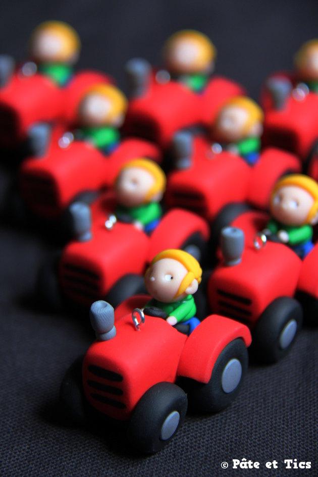 petits-sujets-tracteurs-01