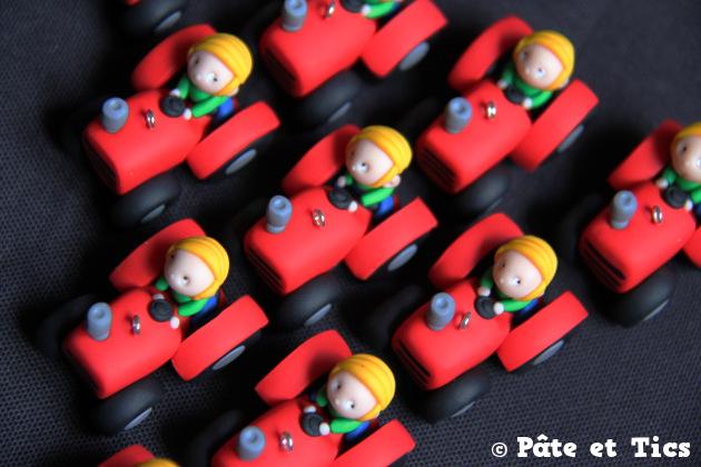 petits-sujets-tracteurs-02