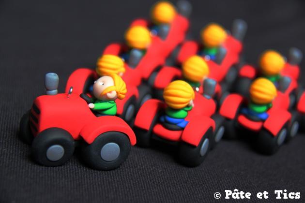 petits-sujets-tracteurs-03