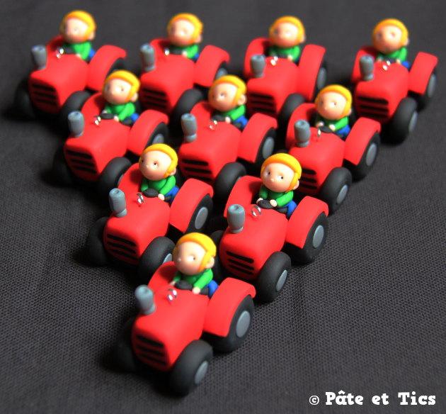 petits-sujets-tracteurs-04