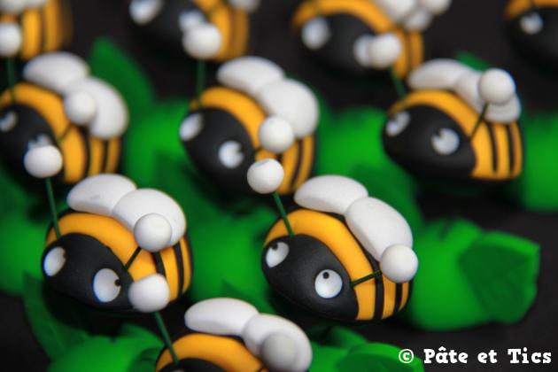 sujets-abeilles-02