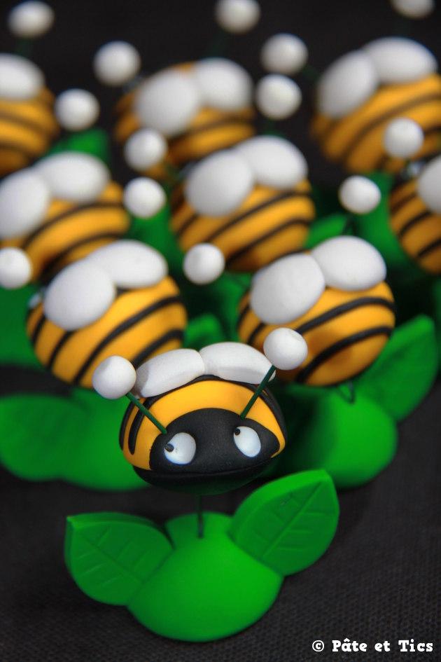 sujets-abeilles-03