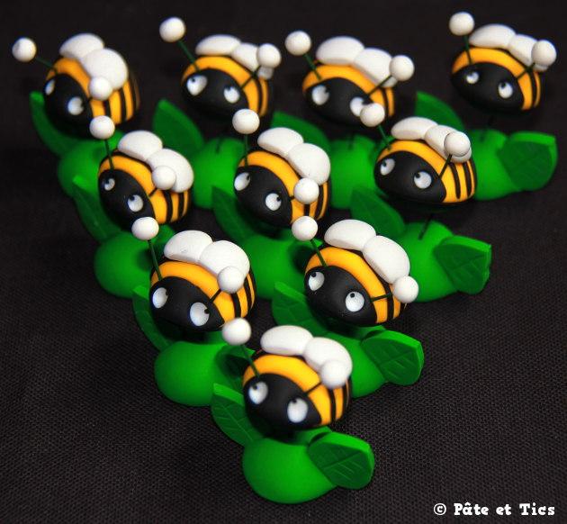 sujets-abeilles-04