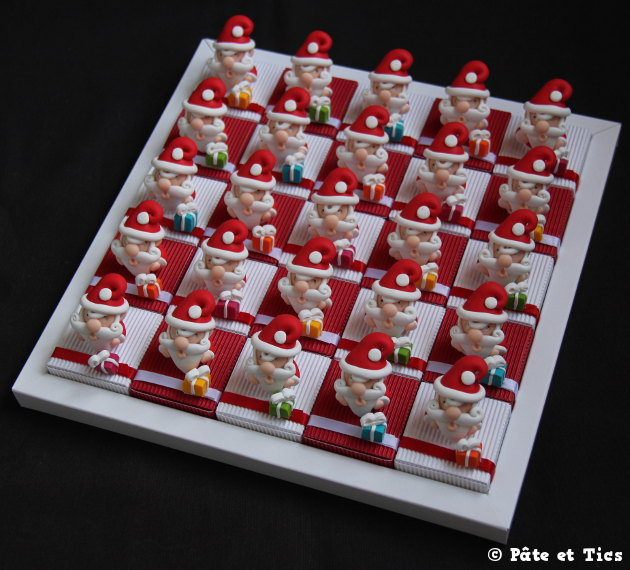 boites-chocolats-peres-noel-04