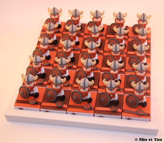 boites-dragees-vikings-04