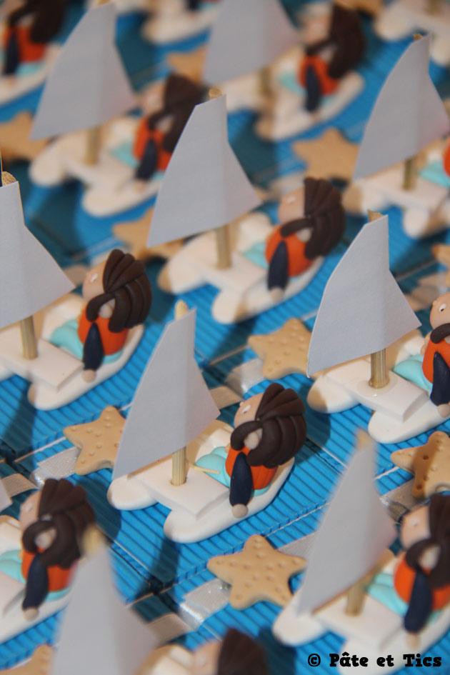boites-dragees-catamarans-02