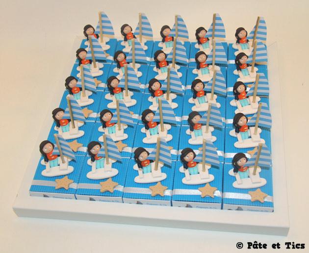 boites-dragees-catamarans-04
