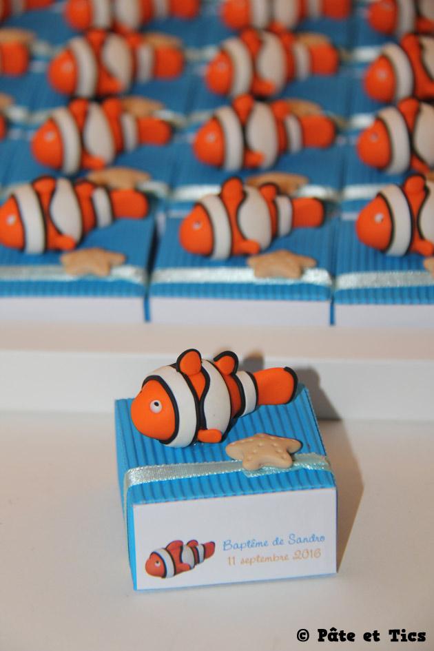 boites-dragees-poissons-clowns-03