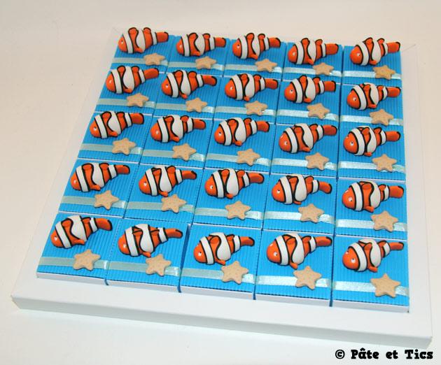 boites-dragees-poissons-clowns-04