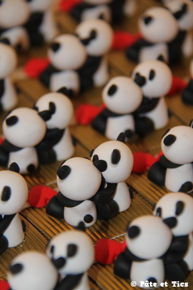boites-dragees-couples-pandas-02
