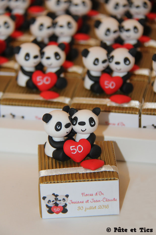 boites-dragees-couples-pandas-03