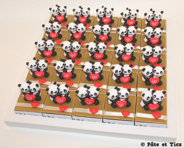 boites-dragees-couples-pandas-04